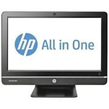 HP Pro 4300 20