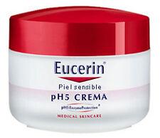 Eucerin pH5 Skin-Protection Crema 75ml