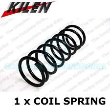 Kilen Suspensión Delantera de muelles de espiral para Land Rover Discovery 2.5 r parte No. 29051