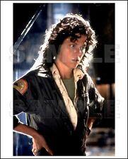 Alien 8X10 Photo 011 Sigourney Weaver Ridley Scott 1979 sci-fi classic