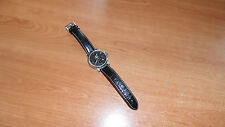 Formex 480.1.5320 Analog Watch - For Men Automatic