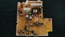 Sharp Power Supply Unit ETL-XPC-204T A609724060519PWH Model LC-37SH12US
