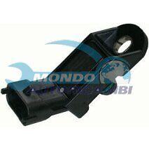 SENSORE PRESSIONE ALFA ROMEO 147 1.9 JTD (937AXD1A) 85KW 115CV 04/2001 03/10