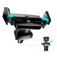 Floveme Car Air Vent Holder Stand Mount For iPhone 11 Samsung 10 GPS