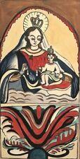 Arte folclórico