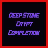 Deep Stone Crypt Full PC