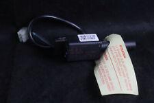 Weishaupt Fotozelle WL 5 A B Brenner Flammenfühler 24105012022 QRB 1 B H f
