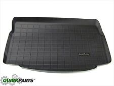2015-2017 VW Volkswagen Golf GTI MK7 Muddy Buddy Rear Trunk Cargo Tray Liner NEW