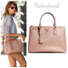 PRADA Saffiano Lux Tote Medium Bags   Handbags for Women  ae82ac26fcdc4