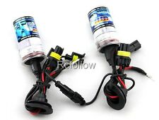 Hid Headlight replacement Bulbs H11 8000k White Lamp Ligth Beam Car parts 35W