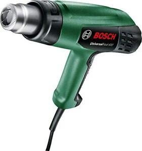 Bosch Heat Gun EasyHeat 500
