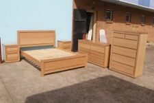 Contemporary Bedroom Furniture Sets & Suites