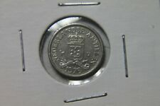 1979 10 CENTS COIN  - Netherlands