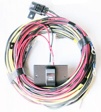 Sensational Glastron Wiring Harness Wiring Diagram Wiring 101 Vihapipaaccommodationcom