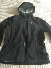 Millet Dry Edge Jacket Mens Xl