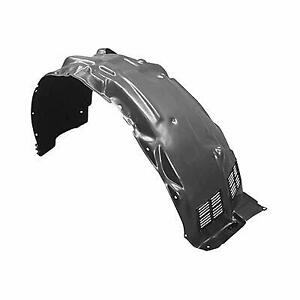 Lexus RX350 RX450  2016 -  2018 USA Models Fender Liner Splash Guard Front Right