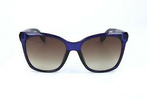 givenchy sunglasses women