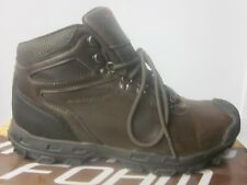 Sketchers relaxed fit {64730} Sz. 8.5