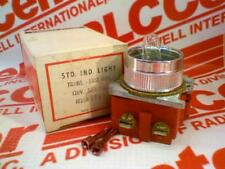 CUTLER HAMMER 10250T-191 (Surplus New In factory packaging)