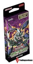 ♦Yu-Gi-Oh!♦ Pack Edition Spéciale : Impact du Chaos - VF/CHIM-FR