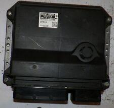 2011 TOYOTA SIENNA FWD V6 3.5L PCM ECU ECM ENGINE COMPUTER CONTROL 89661-08300