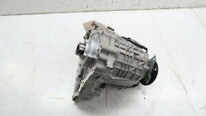 2014-2018 Infiniti Q50 OEM 3.7L Automatic Transmission AWD Transfer Case