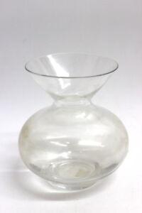 Rosenthal Glas Vase