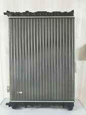COOLANT Cooler Radiator Radiator PA66-GF30