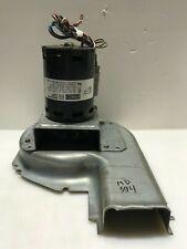 Fasco 7162-3367 Type U62B1 1/16 HP 208-230 Volt 3450 RPM HC30GB230B used #MD594