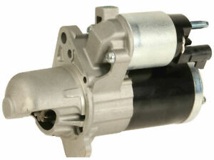 For 2008-2017 Buick Enclave Starter AC Delco 81561SS 2009 2010 2011 2012 2013
