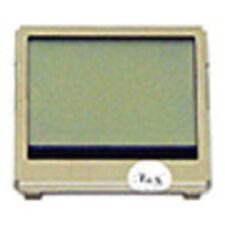Display LCD Motorola V66 con marco y goma conducto