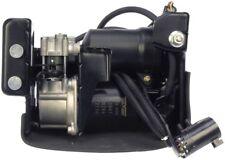 Suspension Air Compressor Dorman 949-000