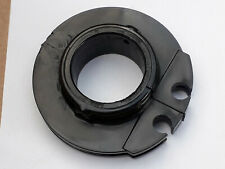 VESPA PX HEADSET GEAR CABLE PULLEY