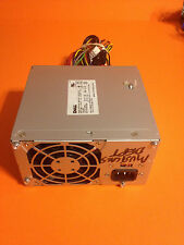 DPS-200PB-146 B Dell CN-0P0304 0P0304 ATX Power Supply