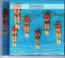 (EI550) Silverland, Swimming Upstream - 2004 CD