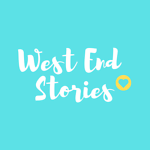 West End Stories