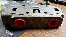 Gresen Hydraulic Valve #341-1400-000