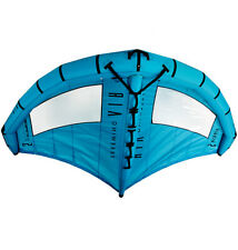 Free-Wing Airush 5m Wing Foilboarding V1 TEAL COLOR ONLY