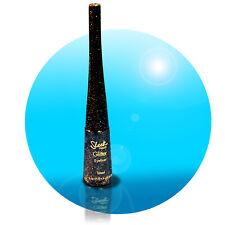 New Sleek MakeUP Glitter Liquid Eyeliner shade: 269 Steel 4ml
