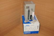 Omron S82L-1524 S82L1524 100-120V/200-240V Power Supply Netzteil