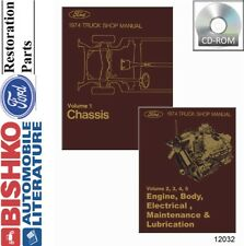 For Ford F700 Repair Manuals & Literature for sale | eBay  Ford Truck Wiring Diagram on 1974 ford truck dimensions, 1971 ford wiring diagram, 1996 ford f350 wiring diagram, 1977 dodge truck wiring diagram, 1948 ford wiring diagram, 1974 ford wiring harness diagram, 1974 ford truck door, ford bronco wiring diagram, 1979 ford wiring diagram, 1966 ford wiring diagram, 1976 ford alternator wiring diagram, 76 ford wiring diagram, 1975 ford wiring diagram, 1973 ford wiring diagram, 1970 ford f100 wiring diagram, 1974 ford truck shop manual, 1999 ford f350 wiring diagram, 1974 ford truck battery, 1938 ford wiring diagram, 95 ford f150 wiring diagram,