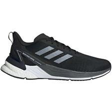 Мужские Adidas Response супер Bounce Black беговые спортивной обуви FX4829 размеры 9-13