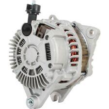 NEW Alternator Fits Ford Edge 3.5L 2010 2011 2012 2013 2014 2015  7T4T-10300-AD
