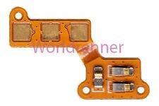 Antena Flex Señal Repuesto Coaxial Signal Antenna Samsung Galaxy S5 Duos