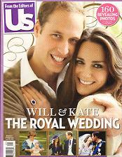 The Royal Wedding-2011-----22