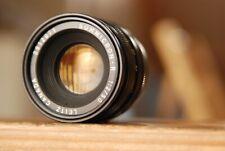 Leica Summicron R 50mm F2 lens For Leica R, Sony Canon Nikon