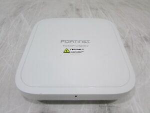 Fortinet FortiAP-U421EV-A P19552-04-02 C24JE 802.11ac Wireless Access Point