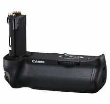 Canon Battery Grip BG-E20 1485C001