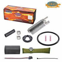 Herko Fuel Pump Module Repair Kit K9106 for BMW, Buick, GMC 1984-1995