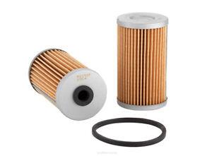 Ryco Fuel Filter R2152P fits Ford Falcon 2.4 144ci (XP), 2.8 170ci (XP), 3.3 ...